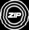 Ziplashsivery avatar