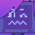 Chacky avatar