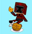 LordDrake avatar