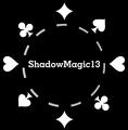ShadowMagic13 avatar