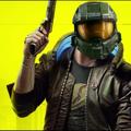 Fonder344 avatar