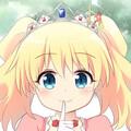 TmakeXD avatar