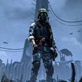 ACanOfSham avatar