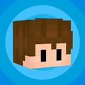 TheGabricraft avatar