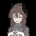Septembr avatar