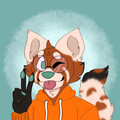 ThatRetsukoFan avatar