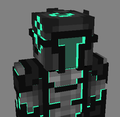 NeoFoxFire avatar