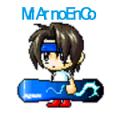 MrArnoEnCo avatar