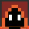 JackieT avatar