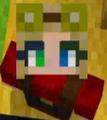 Angelonasher avatar