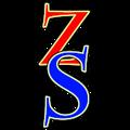 MrPinkStallion avatar