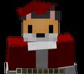 ABZ2005 avatar
