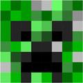 WunwunGT avatar