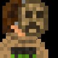 Creeperassasin1212 avatar