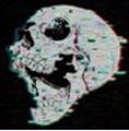 WannabeTubbo avatar