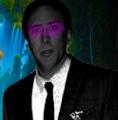 Soiboi avatar