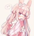 xBienchen_ avatar