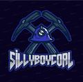 sillyboycoal avatar