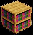 Dom-Bul avatar