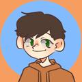StormInSpace avatar