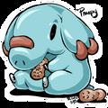 Peanuts201 avatar
