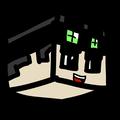 MePiston avatar