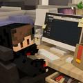 El_Dapo avatar