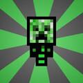 creeperz_gamer avatar