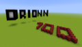 orionn100 avatar