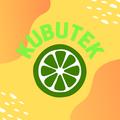 Kubutek avatar