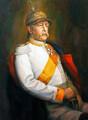Otto_von_Bismarck avatar