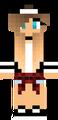 ItsCool avatar