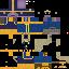 nitro the awsome 12 avatar