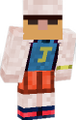 Jdog131131 avatar