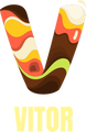 VitorFSCC99 avatar