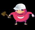 CanadianCurry avatar