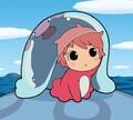 SaltyOnigiri00 avatar