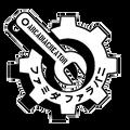 Arcadiacreator avatar