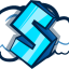 Xlox35 avatar