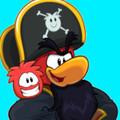 Sami23 avatar