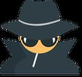 SeCReTser avatar