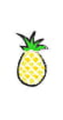 pineapplealien avatar