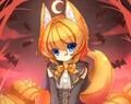 NovaWolfLunar avatar