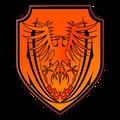 gewenzsko avatar