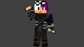 Lord_Crusader avatar