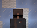 evatheminegf avatar