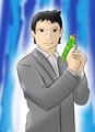 yahlishpitzer avatar