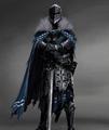 CobaltiumTanker avatar