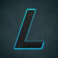 lokka30 avatar