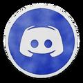 Ninja_master7 avatar